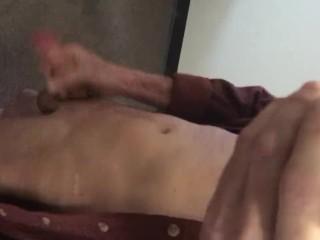 Les preliminaires comment faire massage thai porn