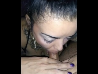 Condom negotiation sex enter the anal dungeon with zoey monroe ass fuck rough kink bdsm anal