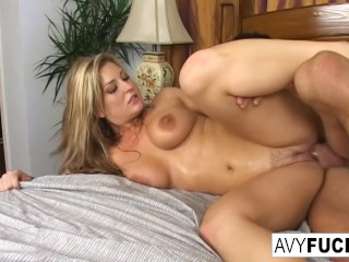 Fat ass mega bitch katrin tequilas breakup leads to xxx revenge hardcore fuck under the