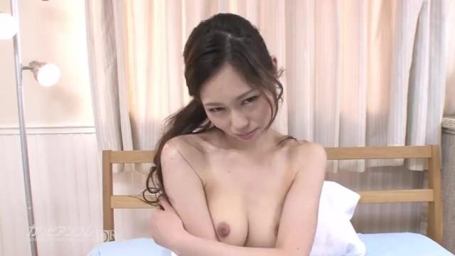 【無】興奮誘う羞恥露出プレイ パート2 Misaki Yoshimura