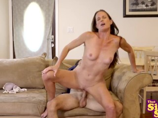 Swimming Pool Blowjob Fucking, Cumming With The Connors- Jackie Isnt DJs Real aunt, They Can Fuck