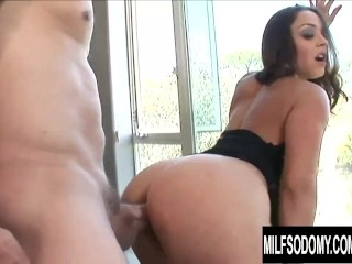 Husband looking at porn at office short-clip reverse cowgirl compilation reverse cowgirl compilation sh