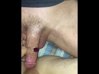 Mistress Party Everyoneтащs Fucking, Hardcore Mature Anal Threesome Bisexual Male