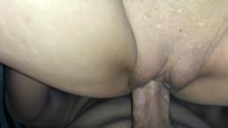 Pussy Close Up!!