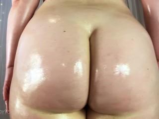 Erotisme sexue escorte mornant
