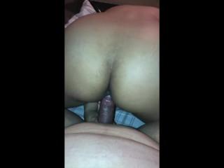 Video de branlette erotica limoges