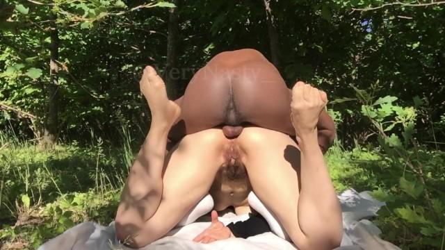 Analfuck