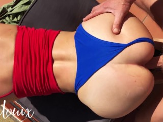 Video gratuit de sexe sexe refrence