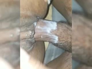 masterbation sex videa
