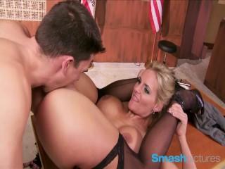 Video streaming adulte scene de sexe erotique francaise