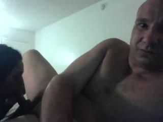 Massage tukif femme nue massage