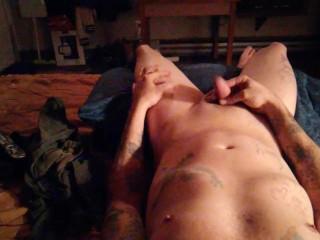 Picttures de belle fille nue avec pas de bras ou de jambes black porno psp