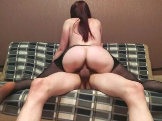 White Panties Porn Exploited, Sex Terms Rusty Trombone Free