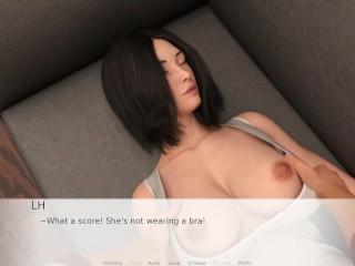 Apprendre massage sensuel a une femme sur lit massage rue marcel tribut