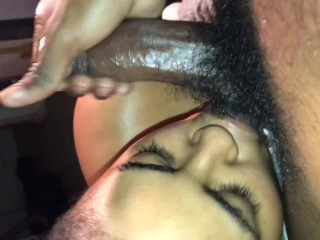 Xxx Wife Sharing Facial Pie daughter - in - law