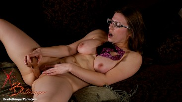 Horny Girlfriend Can't Wait For Your Cock 4k