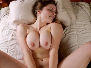 Video porno amateur escort girl dax