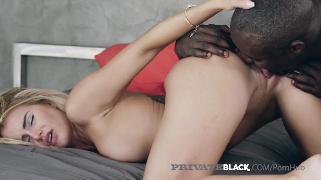 Aisha Angel Xxx