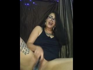 Vieille femme en chaleur mamie mature salope