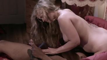 Viktoria Vaar - A Sex Worker's Tale