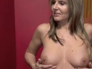 Anglais dame porn baise d amateur en francais