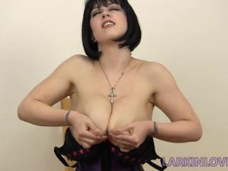 Jeux porno francais rencontre shemale