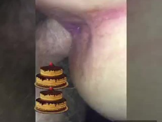 What Causes Pain During Orgasm Old Man Fucks Teen In Her Ass In Hotel, Big Ass Babe
