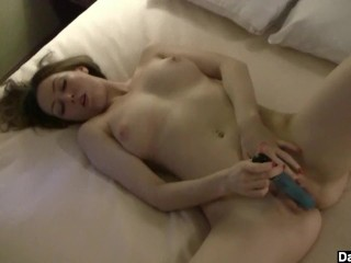 Compilation de branlette sexemodel toulon