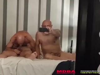 Porn jeune fille escort aubagne