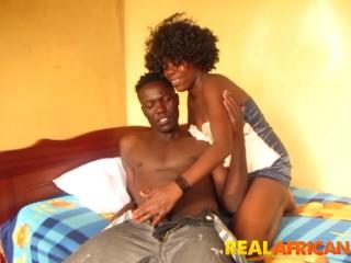 xxx sex video Africa