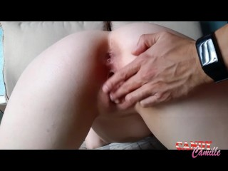 Sexy German Pussy Cheated, Sell Your Porn Video 3gp Video