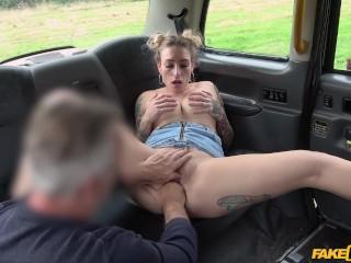 Videos pornos gratuit partouze je baise ma bellemere