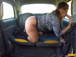 Video pono escort sartrouville