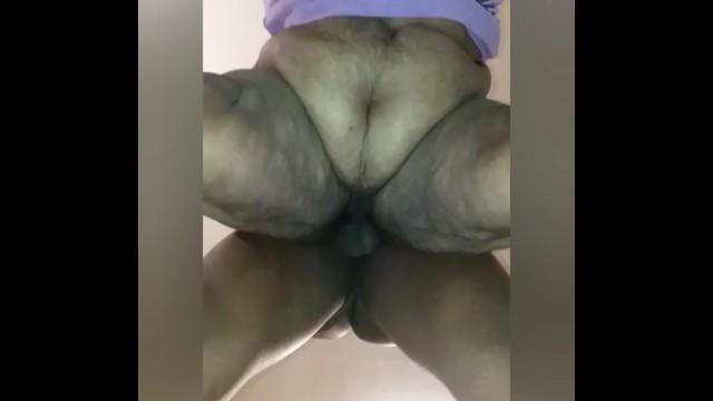 College girls sucks big white cock -Couplefuck123-