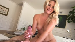 Manuel Ferrara Lisey Sweet Takes Manuels Thick Cock Up Her Tight Asshole