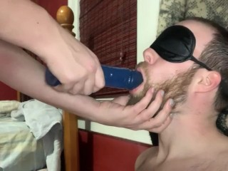 Auf Frauen cam gratis porno oldies