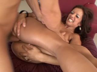 Teen Spanking Fucking, Hot MILF Cumslut FrancescA Le Loves Cock Big Dick Big Tits