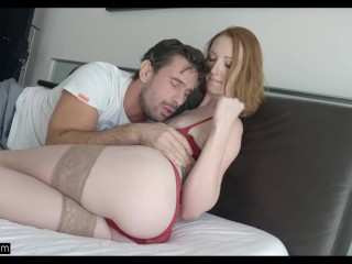 They Re Called Tits Fucking, Rammed- katy kiss raw hardcore sex Babe Big Dick Hardcore Pornstar Red