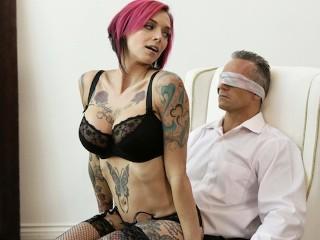 Auf Bdsm suche tantra massage schweinfurt