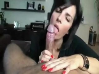Fucking my stepsister never felt better