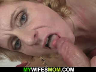 Anal vid clips