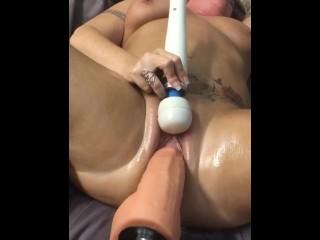 Auf Erotik kino vagina befriedigen