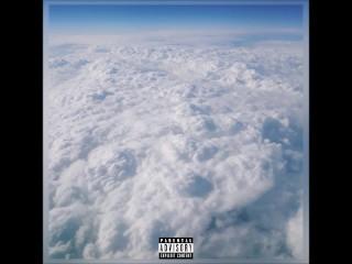 Killa-Stryder - On A Jump (Official Audio)