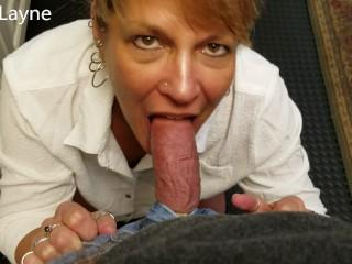 Hard fucking pussy clips hot wife holly hot wife slut wife sexy wife sexy milf hot milf hot co