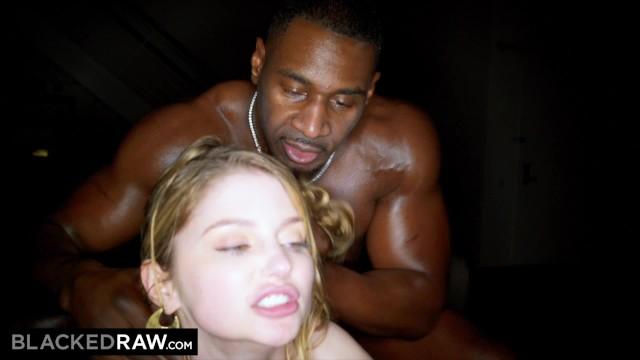 shyla lesbické porno