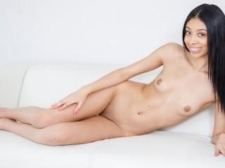 Help Im In A Porno Film