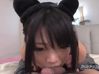 ???????????? ???1 Rinako