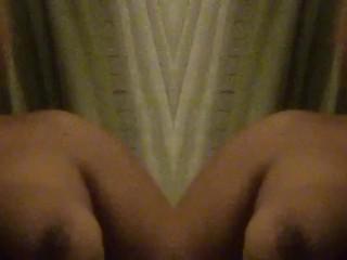 Auf Kostenlose pornofilme com oldie porno gratis