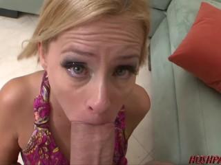 Samantha Saint Xnxx Com Payton Leigh Engulfs The Giant Cock Of Whitezilla, Big Dick Cumshot Hardcore