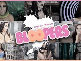 Auf Porno hochladen strippoker spiele kostenlos